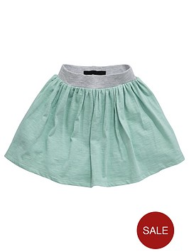 mini-v-by-very-girls-jersey-mint-skirt