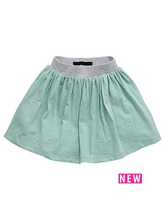 mini-v-by-very-toddler-girls-single-skirt-mint