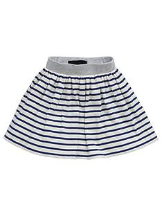 mini-v-by-very-girls-stripe-skirt