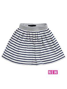 mini-v-by-very-toddler-girls-single-stripe-skirt