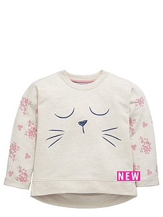 mini-v-by-very-girls-cat-and-floral-sweat-top