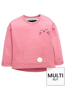 mini-v-by-very-girls-pink-sweat-top-with-pocket