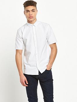 minimum-short-sleeve-shirt