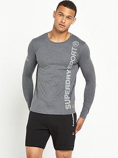 superdry-sport-runner-long-sleeve-top-grey-grit