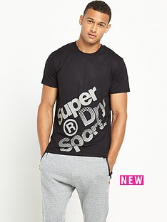 superdry-sport-gym-base-sprint-runner-t-shirt-black