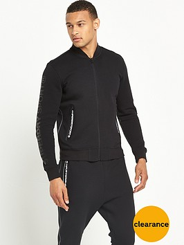 superdry-sport-tech-bomber-jacket-black