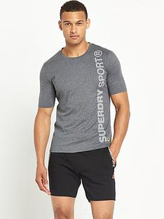 superdry-sport-runner-t-shirt-grey-grit