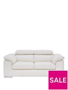 brady-100-premium-leather-2-seater-sofa
