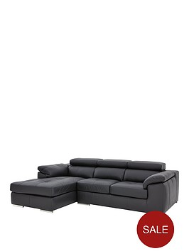 brady-3-seater-lh-chaise