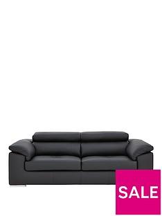 brady-100-premium-leather-3-seater-sofa