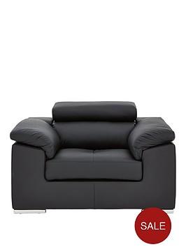 brady-chair