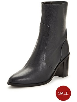 v-by-very-clare-leather-high-ankle-bootnbsp