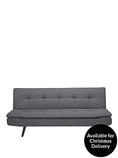 mia-sofabed