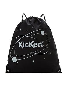 kickers-kickers-back-to-school-bag