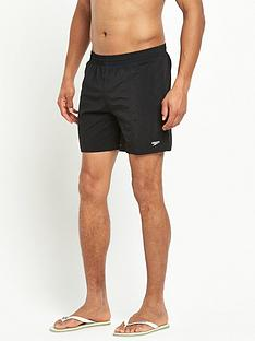 speedo-speedo-solid-leisure-watershort