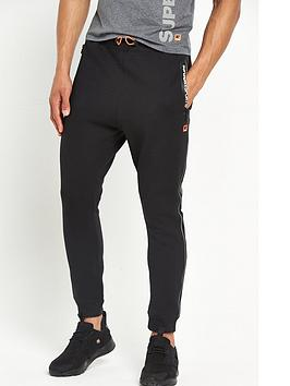 superdry-sport-tech-slim-jogger-black