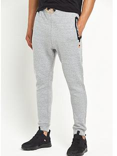 superdry-sport-tech-slim-jogger-grey-grit