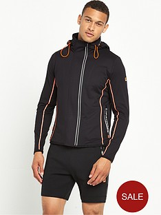 superdry-sport-runner-panel-zip-hoodie-black