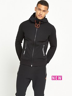 superdry-sport-tech-zip-hoodie-black