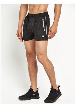 superdry-sport-training-short-black