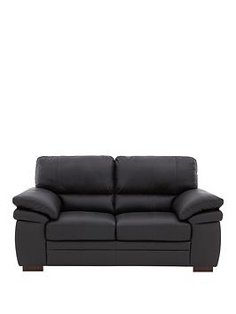 freeman-2-seaternbsppremium-leather-sofa