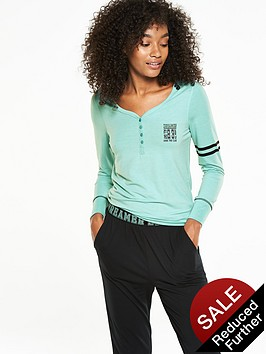v-by-very-varsity-henley-lounge-top-and-pant