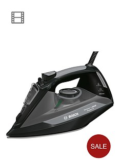 bosch-tda3020gb-power-iii-steam-iron