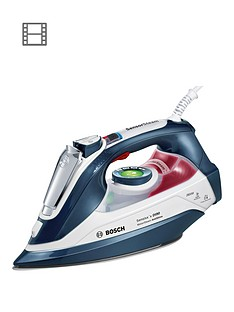 bosch-bosch-tdi9010gb-itemp-steam-iron
