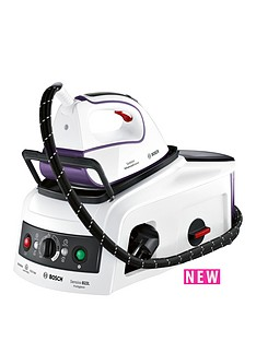 bosch-tds2280gb-pro-hygiene-steam-generator