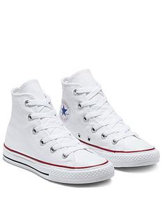 converse-chuck-taylor-all-star-hi-core-childrens-trainer-white