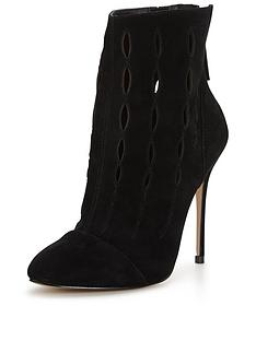 v-by-very-coley-real-suede-laser-cut-out-high-heeled-ankle-bootnbsp