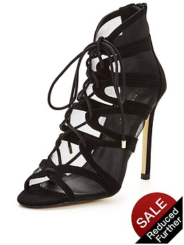 http://media.very.co.uk/i/very/CQAYX_SQ1_0000000004_BLACK_SLf/v-by-very-saffron-mesh-strappynbsptie-sandal.jpg?$266x354_standard$&$roundel_very$&p1_img=sale_roundel_further_red