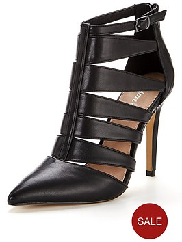 myleene-klass-tower-pointed-cut-out-heeled-shoenbsp