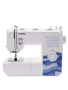 brother-rh137-sewing-machine