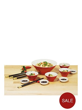 chinese-dining-set-21pc