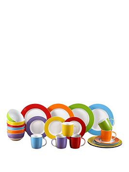 waterside-colourburst-24-piece-dinner-set