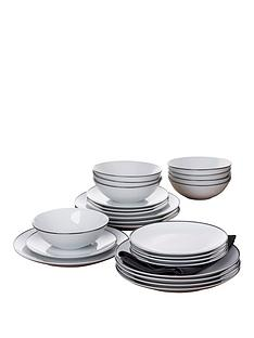 countour-grey-24pc-dinner-set