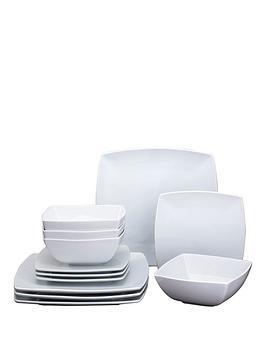 oxford-12pc-super-white-dinner-set