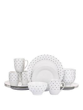 twilight-white-16pc-dinner-set