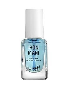 barry-m-iron-mani