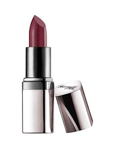 barry-m-satin-super-slick-lip-paint-berry-licious