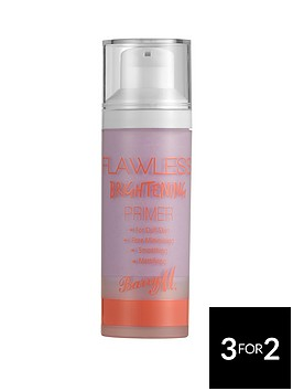barry-m-flawless-brightening-primer