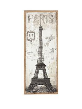 paris-canvas-wall-art