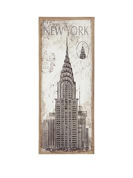 new-york-canvas-wall-art