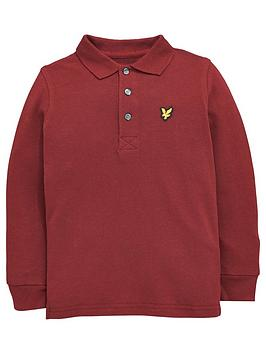 lyle-scott-ls-polo