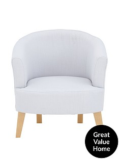 ora-tub-fabric-accent-chair