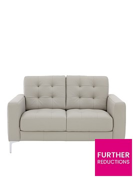 brook-2-seaternbsppremium-leather-sofa