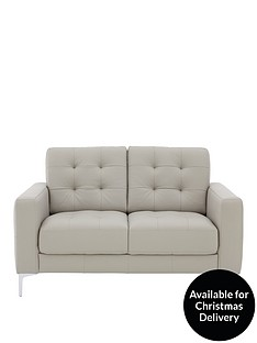 ideal-home-brook-2-seaternbsppremium-leather-sofa