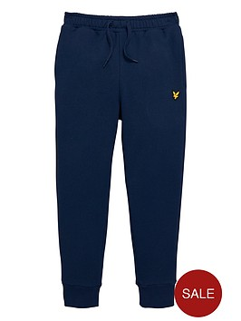 lyle-scott-jog-pants