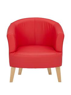 ora-chair-faux-leather